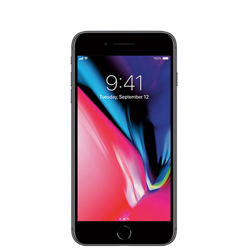 sell iPhone 8 for cash in new york