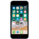 sell iPhone 7 Plus for cash in new york