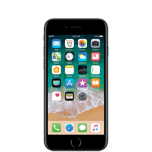 sell iPhone 7 for cash in new york