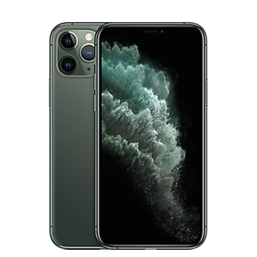 sell iPhone11 Pro for cash in new york