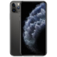 sell iPhone 11 Pro Maxf cash in new york