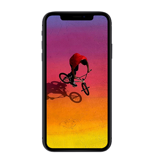 sell iPhone XR for cash in new york