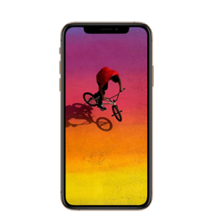 sell iPhone XS for cash in new york