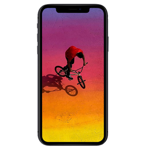 sell iPhone XS MAX for cash in new york